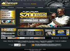 The Gaming Club Online Casino
