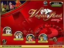 Vegas Red Casino